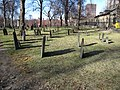 2010 CentralBuryingGround BostonCommon 4468571947.jpg