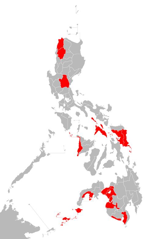 philippine elections essay