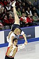 2010 Skate Canada Pairs - Kirsten MOORE-TOWERS - Dylan MOSCOVITCH - 8851A.jpg