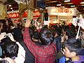 2010 Taipei IT Month Day8 Hall1-ChineseGamer.jpg