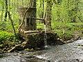2011-04-22-142817 50,734847, 6,177337.JPG - panoramio.jpg