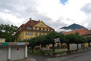 2011-07-21-Interlaken (Foto Dietrich Michael Weidmann) 021