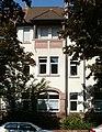 20110503Bismarckstr102 Saarbruecken.jpg