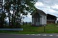 20110708 groschene01.jpg