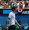 2011 Australian Open IMG 6782 2 (5444801118).jpg