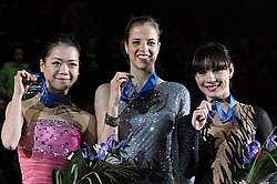 2011 Grand Prix Final Ladies Seniors.jpg