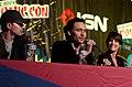 2011 NYCC Avengers Panel 1.jpg