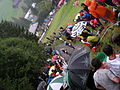 2011 UCI Mountain Bike and Trials World Championships - 23.JPG