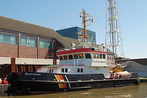 2012-05-28 Cuxhaven DSCF9976.jpg
