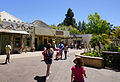 2012-06-09 Oakland Zoo 058 (7439979634).jpg