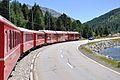 2012-08-19 12-24-19 Switzerland Kanton Graubünden Morteratsch.JPG