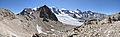 2012-08-19 14-14-35 Switzerland Kanton Graubünden Sass Queder 7v 230°.JPG