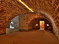 2012-09-02 15-15-18-PA00135351-fort-giromagny.jpg