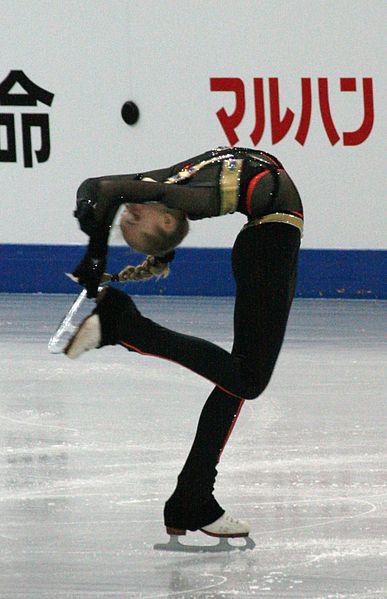 File:2012-12 Final Grand Prix 1d 585 Elena Radionova.JPG