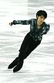 2012-12 Final Grand Prix 2d 534 Yuzuru Hanyu.JPG