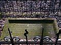 20120324Soldatenfriedhof Spicherer Berg07.jpg