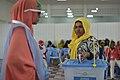 2012 12 Somaliland Elections-1 (30756905984).jpg