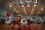 2012 Armed Forces Basketball Tournament 121109-F-XF291-057.jpg