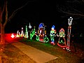 2012 Holiday Fantasy in Lights - panoramio (1).jpg