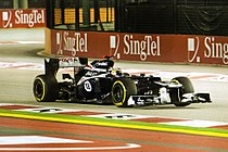 2012 Singapore GP - Maldonado.jpg