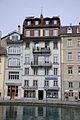 2013-03-16 12-57-45 Switzerland Kanton Bern Thun Thun.JPG