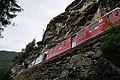 2013-08-09 11-07-53 Switzerland Kanton Graubünden Alp Grüm Raviscè.JPG