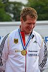 2013-09-01 Kanu Renn WM 2013 by Olaf Kosinsky-194.jpg