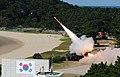 2013. 10. 16. 공군 방공유도탄 실사격 대회 Republic of Korea Air Force(2) (10322679903).jpg