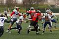 20130310 - Molosses vs Spartiates - 044.jpg