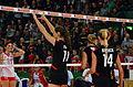 20130908 Volleyball EM 2013 Spiel Dt-Türkei by Olaf KosinskyDSC 0269.JPG