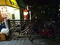 20131013 27 Kyoto - Pontocho (10491867555).jpg