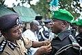 2013 04 09 Nigeria Medal Ceremony C.jpg (8638734469).jpg