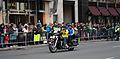 2013 Boston Marathon - Flickr - soniasu (41).jpg