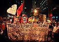 2013 Brazilian protests.jpg