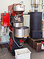 2013 Coffee roasting Vits Munchen.jpg