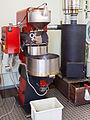 2013 Coffee roasting Vits Munchen.jpg