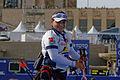 2013 FITA Archery World Cup - Women's individual compound - Final - 26.jpg