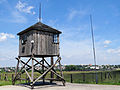 2013 Majdanek concentration camp - 08.jpg