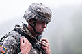 2013 US Army Reserve Best Warrior Competiton, 10km Ruck March 130626-A-XN107-579.jpg