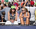 2013 US Open (Tennis) (9660775762).jpg