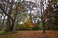 2014-04-25 Breenhold Gardens, Mount Wilson, New South Wales 11.jpg