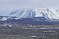 2014-04-28 17-41-42 Iceland - Mývatni Reykjahlíð.JPG