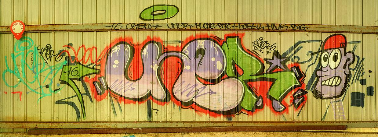 2014-06-15 15-46-53 graffitis-zvereff.jpg