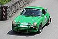 2014-06-21 Porsche 911S Carrera.JPG