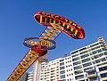 2014-07-06 Luna Park Sydney 10.jpg