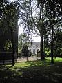 2014-09-07 13.40.54-Château de Bolinne-Harlue.jpg