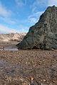 2014-09-16 15-19-11 Iceland Suðurland Skogar Landmannalaugar.jpg