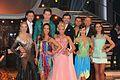 20140317 Dancing Stars Herren 7646.jpg