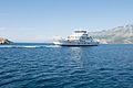 20140505 ferry Misnjak Stinica.jpg