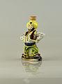 20140707 Radkersburg - Bottles - glass-ceramic (Gombocz collection) - H3349.jpg